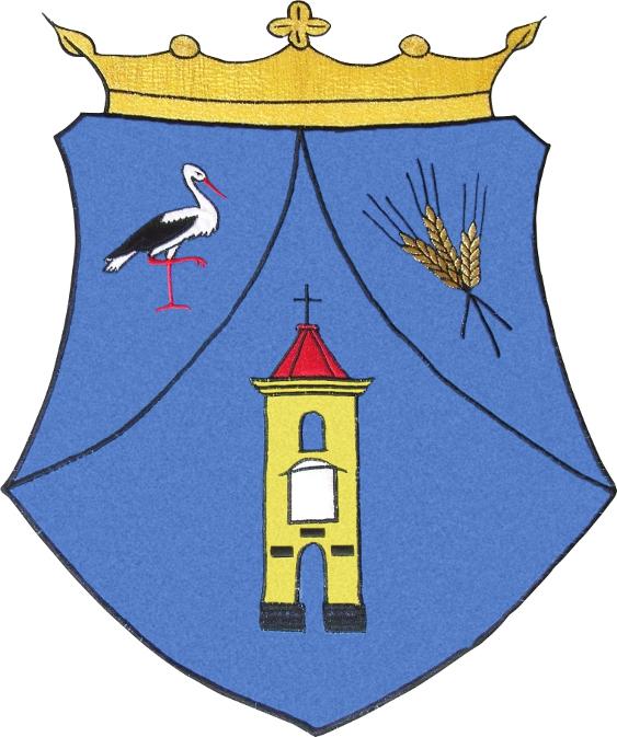 Cakóháza