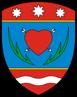 Győrsövényház